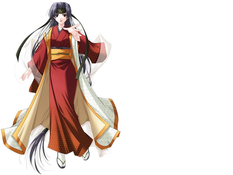 https://ami.animecharactersdatabase.com/./images/izumo3/Kissyoten.png