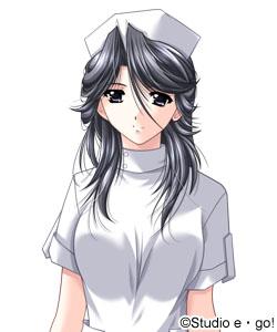 https://ami.animecharactersdatabase.com/./images/izumo3/Mika_Himeno.jpg