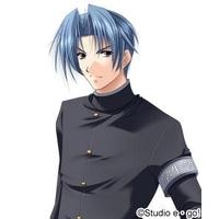 Image of Yukinobu Azuma