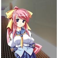 Image of Hikari Amatsue