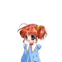 Image of Mai Yaguchi