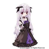 Image of Hotsuki