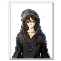 Image of Takuto Fujishiro