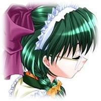 Image of Kikyou Takahama