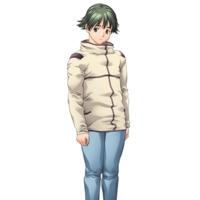 Image of Takayuki Kagura