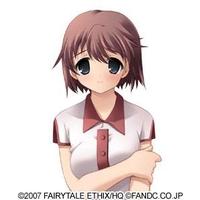 Profile Picture for Aki Tsuzuki