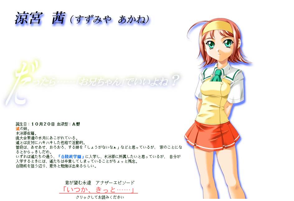 https://ami.animecharactersdatabase.com/./images/kimiganozomueien/Akane_Suzumiya.png