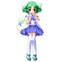 Profile Picture for Kinoko
