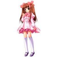Image of Minori