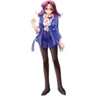Profile Picture for Seri Tsukushi