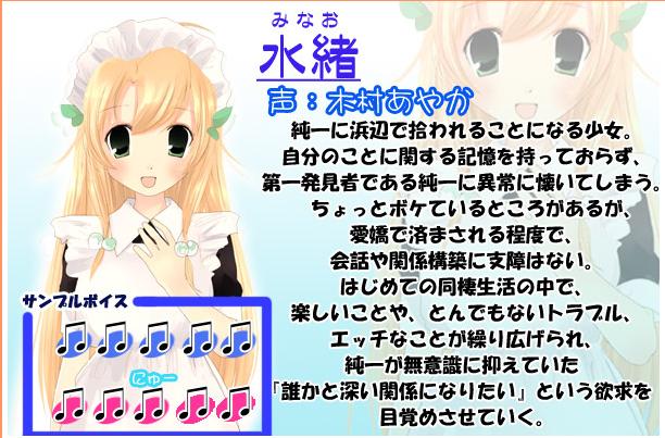 https://ami.animecharactersdatabase.com/./images/kissykissy/Minao.png