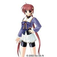Image of Ko Eikura