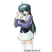 Image of Nana Itoi