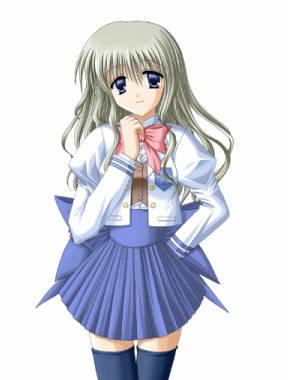 https://ami.animecharactersdatabase.com/./images/knot/Yuen.jpg