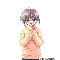 Image of Akari Koizumi