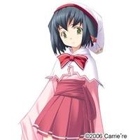 Image of Moegi Yamato