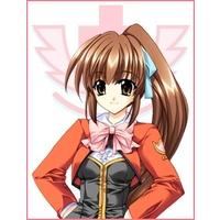 Image of Asami Nipponbashi