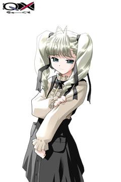 https://ami.animecharactersdatabase.com/./images/kokoronabi/Pekonen_Aino.jpg