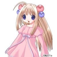 Image of Ruruho