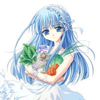 https://ami.animecharactersdatabase.com/./images/likelifeanhour/Hyouko.jpg