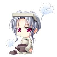 Image of Mako