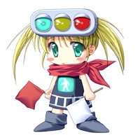 Image of Nobuko