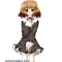Image of Hotaru Kiyokawa