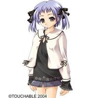 Image of Marie Takanashi