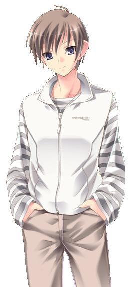 https://ami.animecharactersdatabase.com/./images/lunasora/Sintarou.png