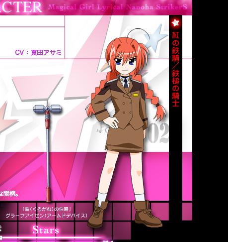 https://ami.animecharactersdatabase.com/./images/magicalgirlnanoha/Vita.png