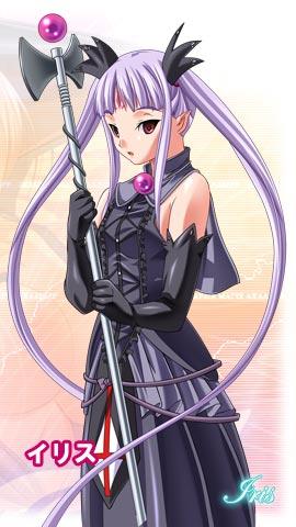 https://ami.animecharactersdatabase.com/./images/magicalwitchacademy/Iris.jpg