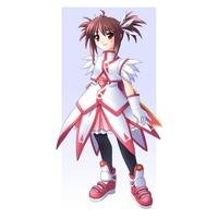 Image of Kirara Hoshizora