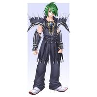 Image of Riku