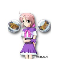 Image of Sara Narashino