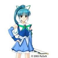 Image of Kaname Asou