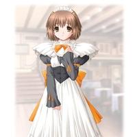 Image of Suzu Yuki