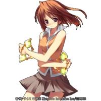 Profile Picture for Mai Tokiha
