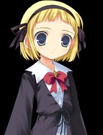 https://ami.animecharactersdatabase.com/./images/maihime/Shiazu.png