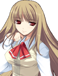 https://ami.animecharactersdatabase.com/./images/maihime/Shizuru.png