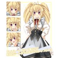 Profile Picture for Erijubahha Yamihazama