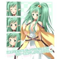 Profile Picture for Rafuru