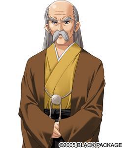 https://ami.animecharactersdatabase.com/./images/mamamamatsu/Gonzou_Yakushiji.jpg