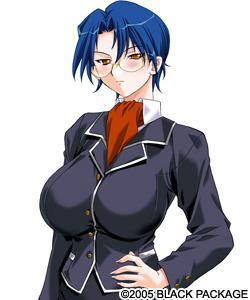 https://ami.animecharactersdatabase.com/./images/mamamamatsu/Megumi_Kinoshita.jpg