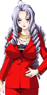 https://ami.animecharactersdatabase.com/./images/mamamomi/Aya_Sekiguchi.png