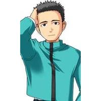 Image of Tarou Yamada