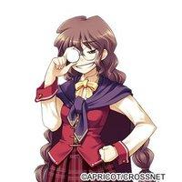 Image of Sumire Nishina