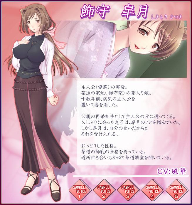 https://ami.animecharactersdatabase.com/./images/maternity_insult/Satsuki.jpg