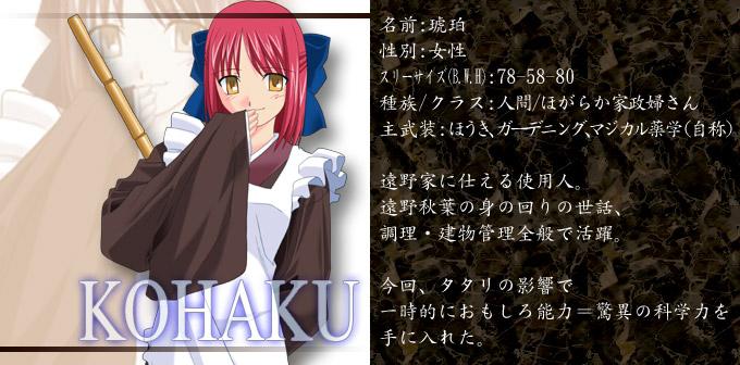https://ami.animecharactersdatabase.com/./images/meltyblood/Kohaku.jpg