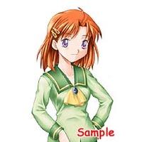Image of Chikako Ayase