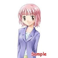 Image of Yuumi Futaba
